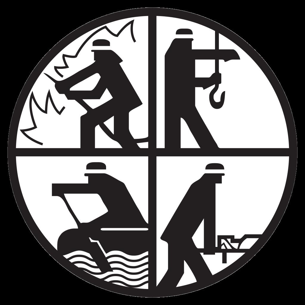 feuerwehr_logo